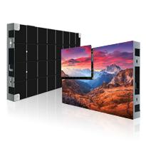 LEDot Cube Pro